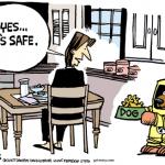 dog-dog-food-safe-cartoon